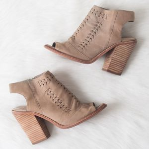 Women Vince Camuto Shoes Nordstrom on